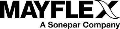 Mayflex_A-Sonepar-Company_black