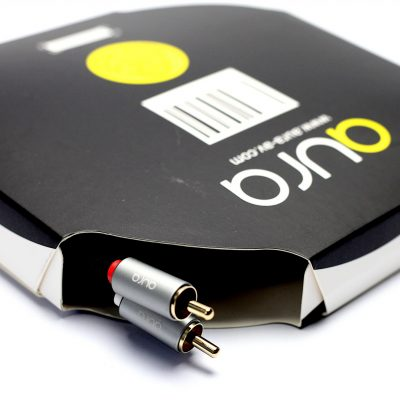 Phono_Cable1